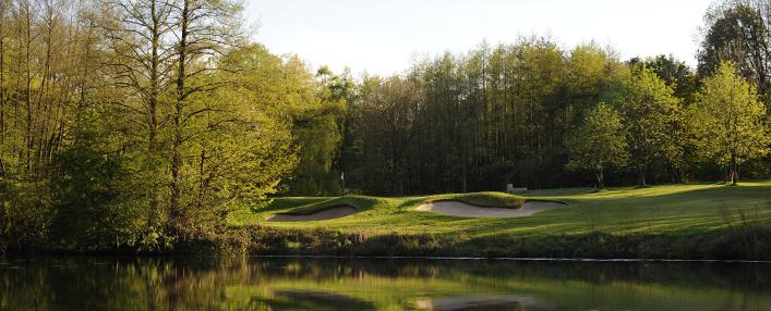 Golflehrer Roland Becker Hubbelrath 3